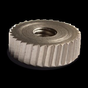 Repuesto roldana para abrelatas industrial 440021