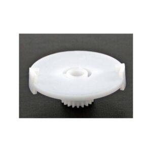 Engranaje Regulador Cortadora Berkel 800S 3633-50002