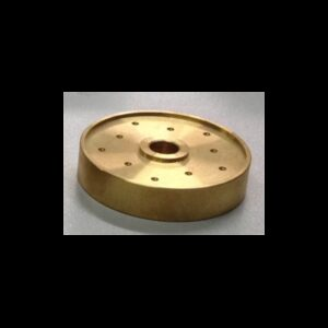 Difusor 13mm